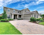 7750 Summerlake Pointe Boulevard, Winter Garden image
