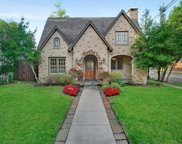 5502 Ridgedale, Dallas image