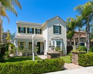6209 Village Green, Carlsbad image