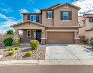 309 N 79th Way, Mesa image