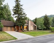 27 Payday Dr, Park City image