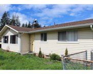 1065 S 8TH, Coos Bay image