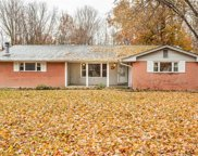 4605 79th  Street, Indianapolis image
