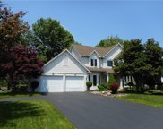 1439 Water Cress Drive, Webster image