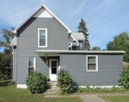 438 W Beardsley Avenue, Elkhart image