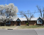 2637 67th Street, Oklahoma City image