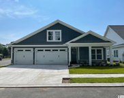 1308 Jolly Roger Dr., North Myrtle Beach image