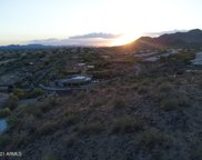 13018 E Cibola Road Unit #20A, Scottsdale image