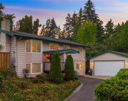 17422 Olympic View Dr, Edmonds image