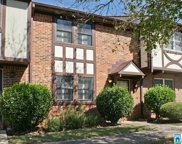 3663 Haven View Cir, Hoover image