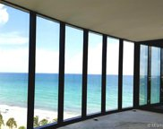 18555 Collins Ave Unit #705, Sunny Isles Beach image