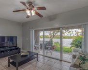 327 Sw 120th Ave Unit #327, Pembroke Pines image