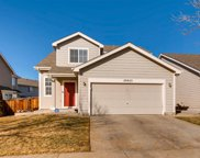 20923 East 40th Place, Denver image