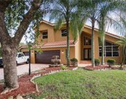4777 Chardonnay Dr, Coral Springs image