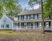 16300 River Road, Chesterfield image