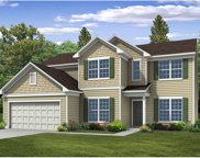 1020  Squire Drive Unit #078, Indian Land image