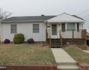 2607 OVERDALE PLACE, District Heights image