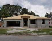 3110 1/2 Woodlawn Ave, Tampa image