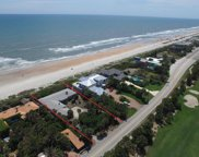 135 Ocean Shore Blvd, Ormond Beach image