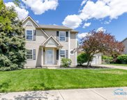1080 Sparrow, Bowling Green image