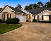 2495 Oriole Dr., Murrells Inlet image