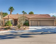 8017 HARBOR OAKS Circle, Las Vegas image
