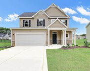 342 Lake Mist Court, Longs image