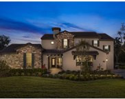 10013 Serene Waters Court, Orlando image