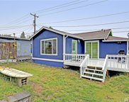 7742 35th Ave SW, Seattle image