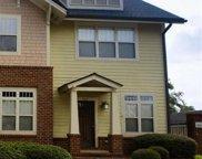 121 S Memminger Street, Greenville image
