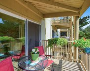 376 Imperial Way 205, Daly City image