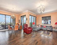 1035 3rd Ave S Unit 421, Naples image