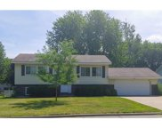 4532 Greenhaven Drive, Vadnais Heights image