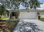 16521 Nw 22nd St, Pembroke Pines image