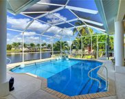 2701 Sw 46th  Street, Cape Coral image