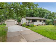 14330 Upper 56th Street N, Oak Park Heights image