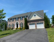 1045 Beckley   Drive, Williamstown, NJ image