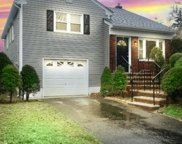 1030 COLUMBUS AVE, Westfield Town image