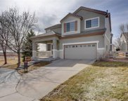 160 South Fraser Circle, Aurora image