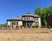 621  Chase Court Unit #94, Fort Mill image