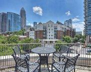 405 7th  Street Unit #305, Charlotte image