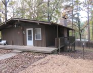 2231 Caney Branch Rd, Stewart image
