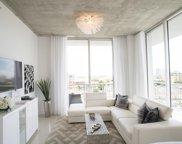 300 S Australian Avenue Unit #1418, West Palm Beach image