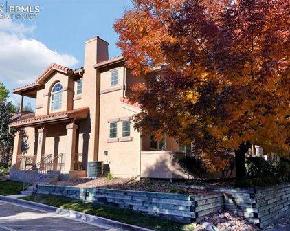 1685 Courtyard Heights, Colorado Springs