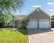 9246 Homeside  Drive, Indianapolis image