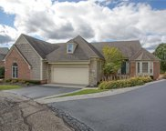 6923 S Fairways Dr, Clarkston image