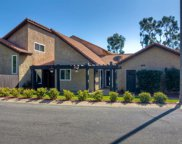 2051 Avenue Of The Trees, Carlsbad image