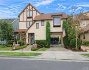 11 Bluewing Lane, Ladera Ranch image