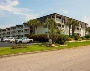 5601 N Ocean Blvd. Unit A-116, Myrtle Beach image
