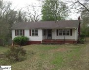 404 B S Franklin Road, Greenville image